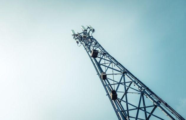 5G : en Norvège, le principal opérateur lâche Huawei et opte pour Ericsson