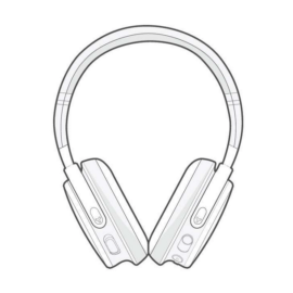 AKG Y600NC could be out soon and double as a Samsung freebie in 2020