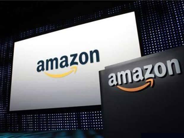 Amazon rend public le montant des impôts payés en France