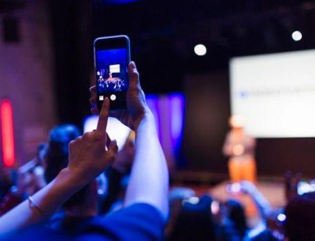 Apple pourrait passer à deux lancements d'iPhone par an