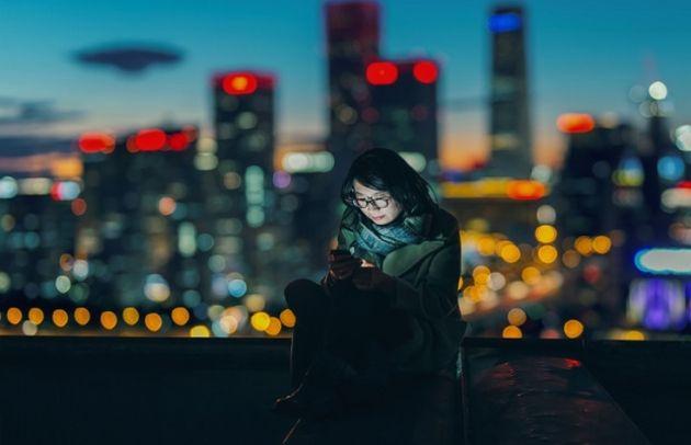 China Mobile ouvre son premier datacenter européen