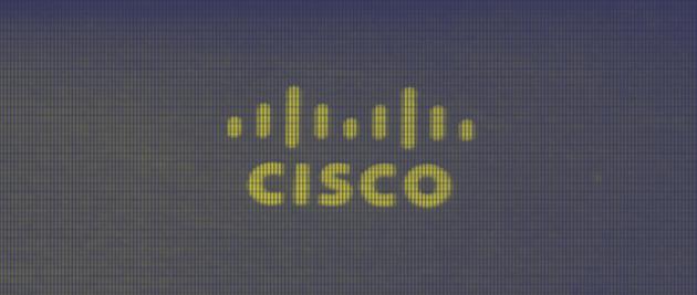 Cisco acquiert Exablaze, spécialiste des réseaux à très faible latence