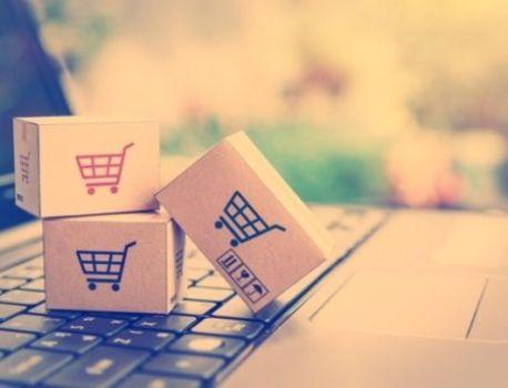 Content Delivery Network : Quelles bonnes pratiques pour garantir la performance des plateformes de commerce en ligne ?
