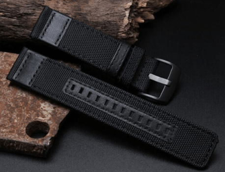 Daily Deal: 7% off Olytop premium strap for Galaxy Gear S3