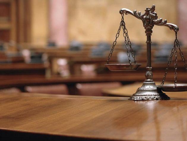 France Télécom : Didier Lombard condamné