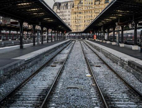 """Grève à la SNCF : Jean-Pierre Farandou est """"en service commandé par le gouvernement"""", selon la CFDT Cheminots – franceinfo"""