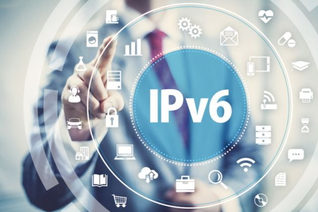 La clé d'une transition douce vers IPv6 ? Raviver l'esprit communautaire d'Internet !