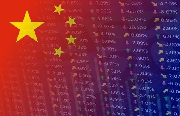 L'administration chinoise va remplacer l'équipement informatique d'origine étrangère