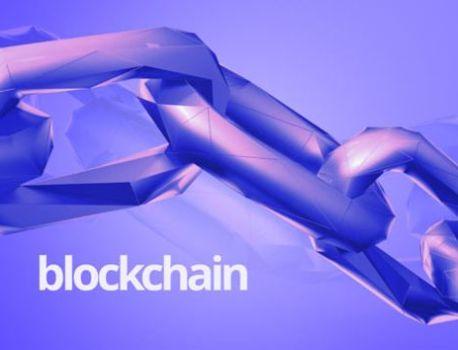 L'ANFR, le « diplomate du spectre », prépare les JO 2024 avec la blockchain