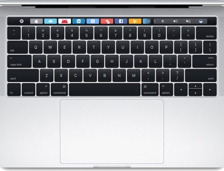Lawsuit Against Apple's Faulty Butterfly Keyboards Moves Forward