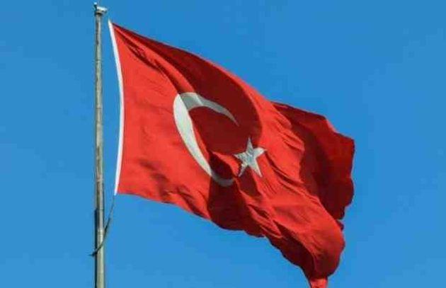 Le blocage de Wikipédia en Turquie jugé illégal par la Cour constitutionnelle