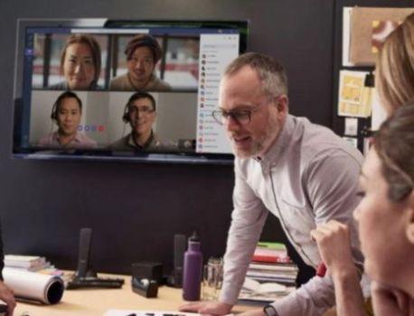 Microsoft Teams pour Linux disponible en préversion