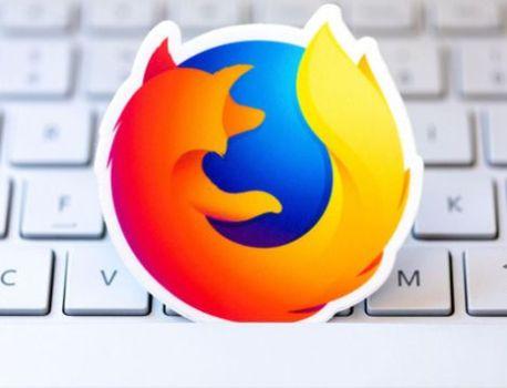Mozilla exclut quatre extensions Firefox d'Avast et AVG