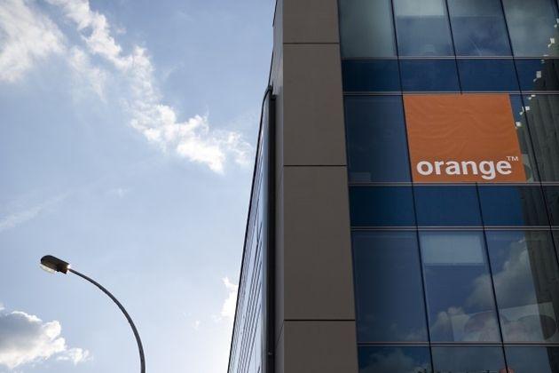 Orange veut déborder les télécoms d'ici à 2025