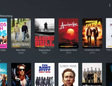 Plex launches ad-supported streaming service