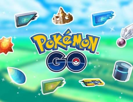 Pokemon GO holds Evolution Event, Raid Day this month