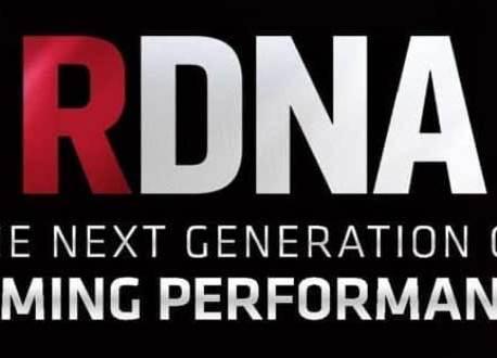 Radeon RX 5600 series, AMD veut s'attaquer aux GeForce GTX 16 series