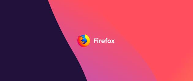 Réalité virtuelle : une importante mise à jour pour Firefox Reality
