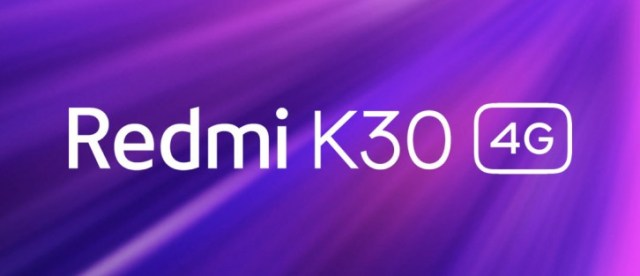 Redmi exec confirms 5G variant of Redmi K30 is on its way, specs leak on TENAA