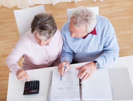 Réforme des retraites : qu'est-ce qu'un régime par points ? – RTL.fr