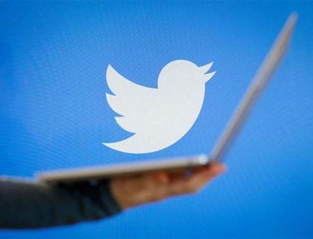 Réseaux sociaux : le co-fondateur de Twitter milite pour la mise en place d'un protocole open source et non centralisé