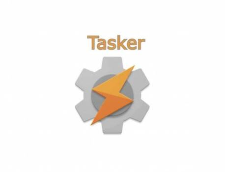 Tasker 5.9 update now available for download