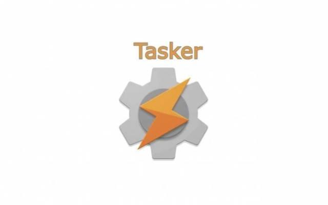 Tasker 5.9