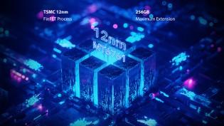 MediaTek Helio A22 chipset (12nm)