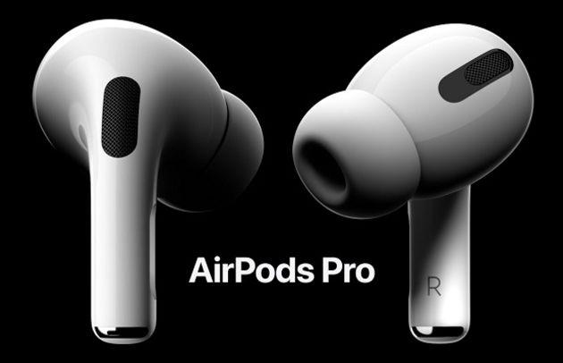Vidéo : AirPods, Apple devrait engranger 15 milliards de dollars de revenus en 2020