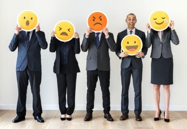 Vidéo : communiquer comme un pro, 5 astuces pour argumenter en ligne