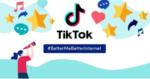 Vidéo : TikTok accusé d'envoyer en Chine données personnelles et biométriques