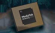 MediaTek's new Dimensity 1000 chipset kills competitors at AnTuTu
