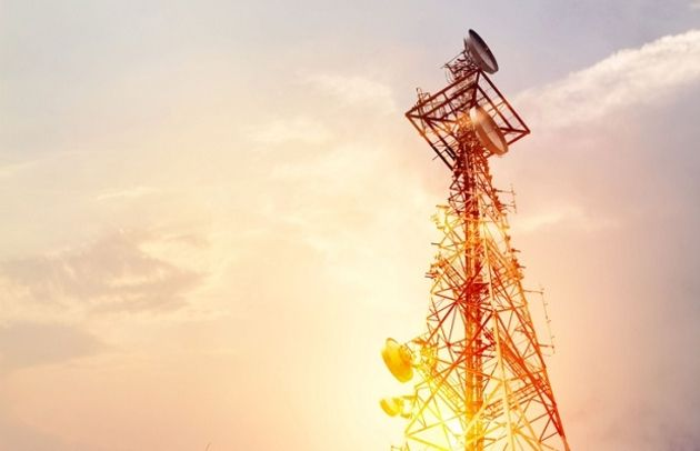 4G: Orange toujours au top en métropole, Free continue à remonter son retard