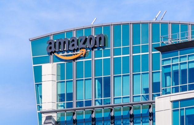 Amazon envisage d'ouvrir des boutiques en Allemagne
