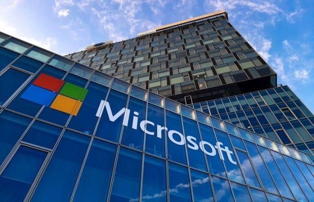 Android : l'application Microsoft Outlook passe la barre des 100 millions de téléchargements