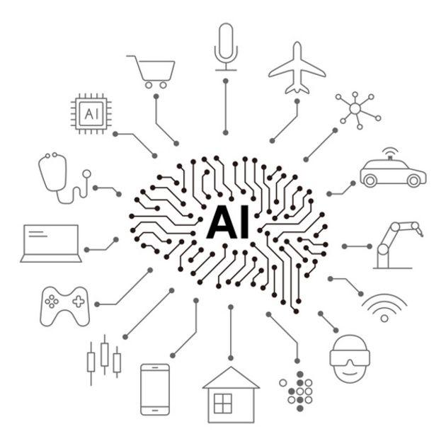 Apple investit encore dans l'intelligence artificielle avec Xnor.ai