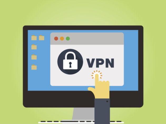 Arrêté après avoir vendu des services VPN pour 1,6 million de dollars
