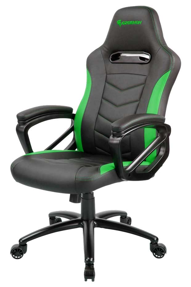 Fauteuil gaming Z100 d'Azgenon