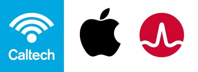 CalTech awarded $1.1 billion from Apple and Broadcom in Wi-Fi patent lawsuit