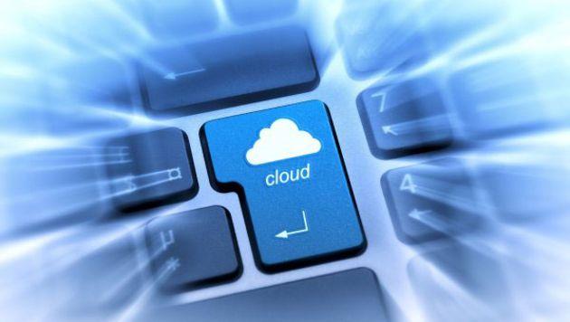Cloud: Axa mise sur un programme de formation pour toutes ses équipes
