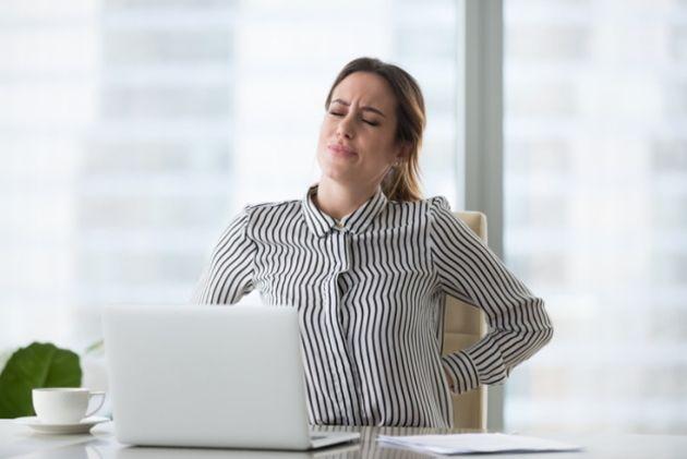 Comment choisir son siège de bureau