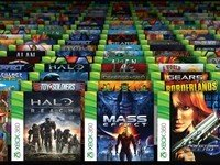 The 10 best Xbox One backwards compatible games