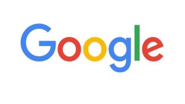 Google acquiert AppSheet, une plateforme de développement d'applications sans code