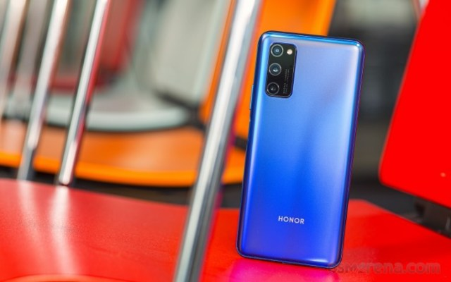 Huawei will bring a $150 5G phone by year's end or early 2021