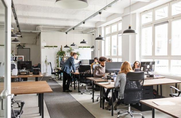 Les employés ne sont pas contre l'automatisation des tâches numériques répétitives
