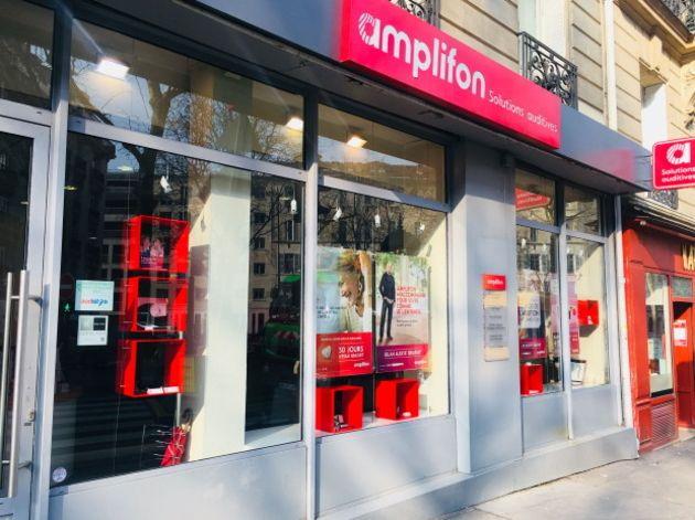 Linkt garantit un accès réseau optimal à Amplifon