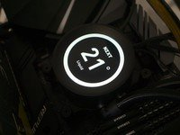 Review: NZXT Kraken Z63 and Z73 are among the best AIO coolers out there