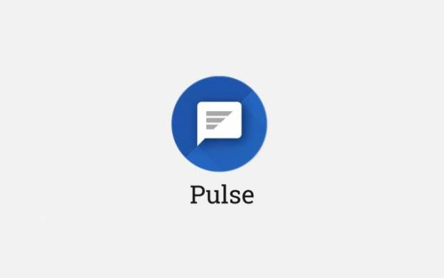 Pulse SMS Android Open Source