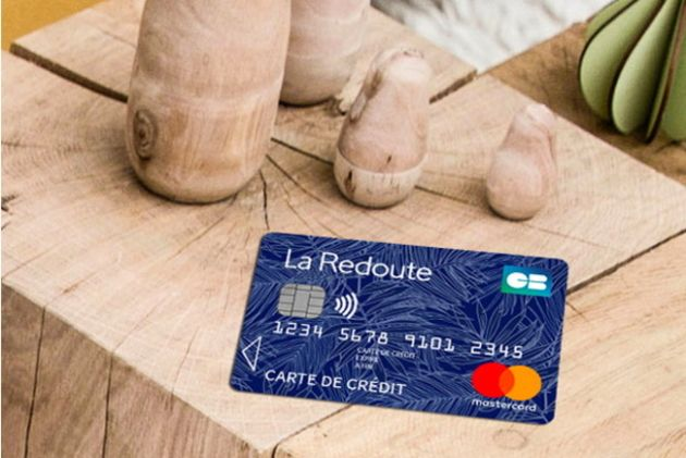 Ressuscitée, La Redoute entame une nouvelle étape de sa transformation