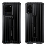 Galaxy S20 series official cases